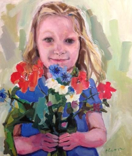 54-anne-met-bloemen-83